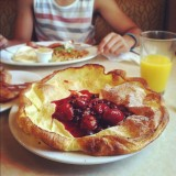 Elmer's Restaurants - Breakfast 10