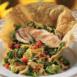 Elmer's Mesquite-Grilled Chicken Tortilla