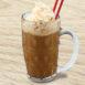 Elmer's French Vanilla Cappuccino