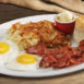 Elmer's Daily's® Smokehouse Bacon & Eggs