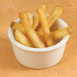 Elmer's French Fries
