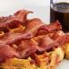 Elmer's Bacon & Tillamook® Potato Waffle & Eggs
